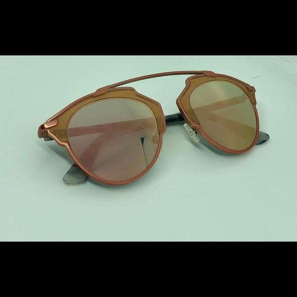 5e97069bae Christian Dior Sunglasses